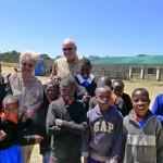 Children of Likii Special School