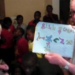 a-thank-you-letter-from-the-children