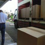 boxes-arrive-from-u-k-via-nairobi