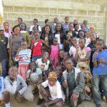 the-children-of-simama